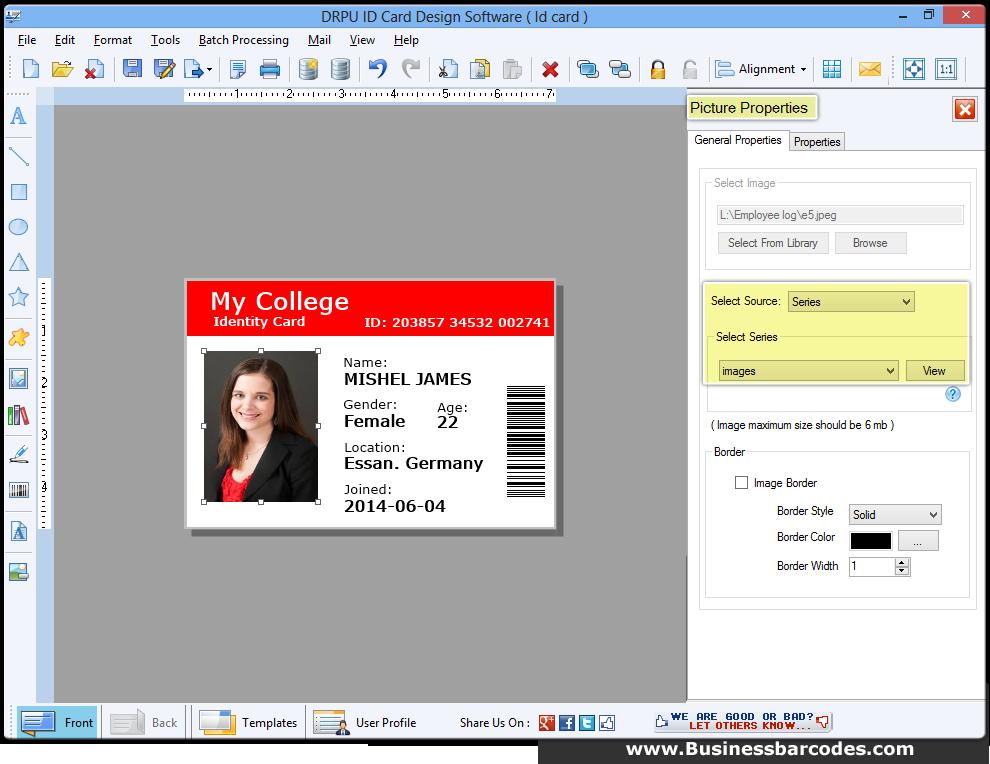Word Art Design Software Images